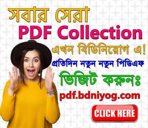 BDNiyog PDF AD