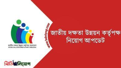 National Skills Development Authority